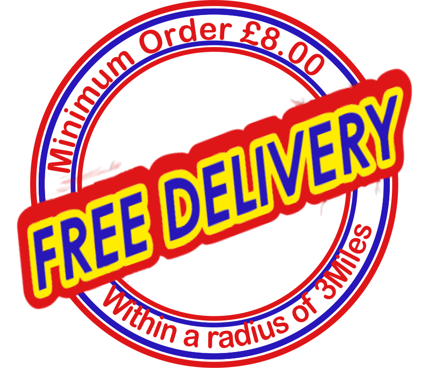 free-delivery stamp